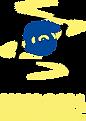 Logo+Schriftzug.png