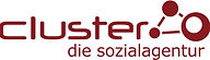 Cluster Sozialagentur Logo CMYK.jpg