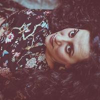 Ciara Raimondi Uni-Mittsommernacht 2019 Musik
