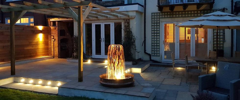 Landscape garden design Halesowen_edited.jpg