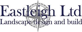 Eastleigh Ltd Logo