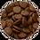 Grain Free Dog Food - Samples - Kibble