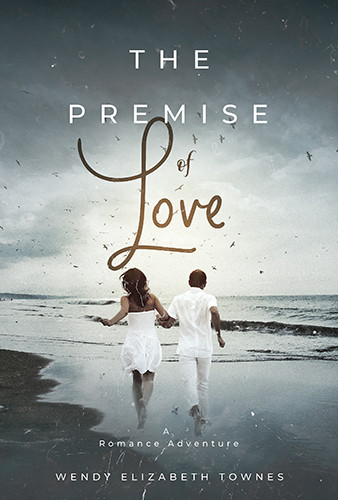 the-premise-of-love.jpg