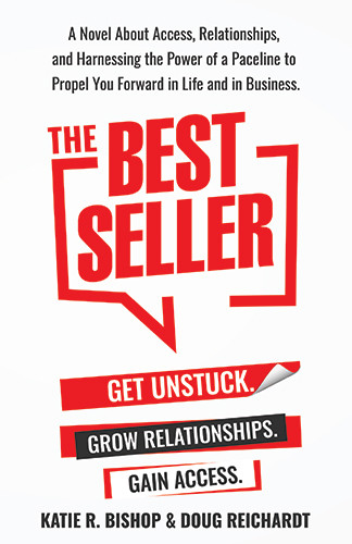 the-best-seller.jpg