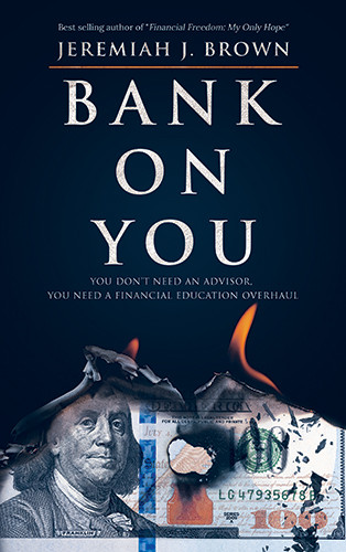 bank-on-you.jpg