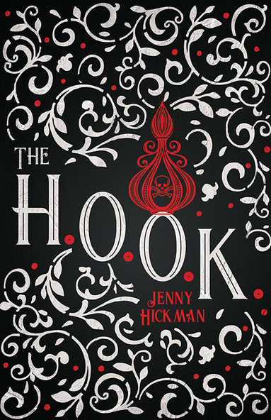 the-hook.jpg