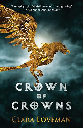 crown-of-crowns.jpg