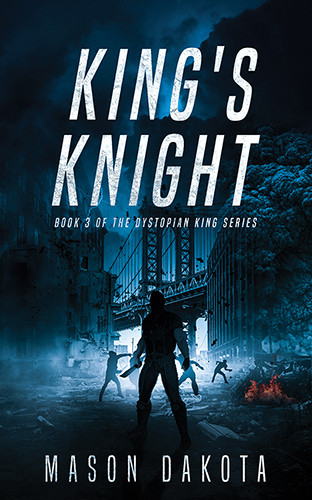 king's-knight.jpg