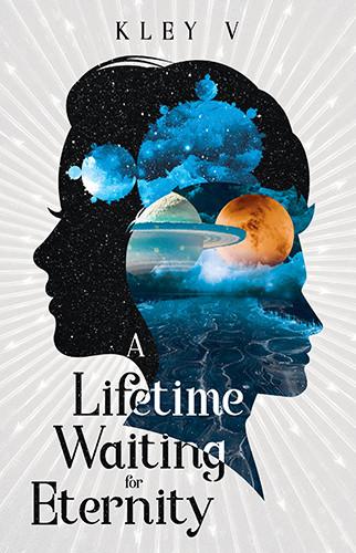a-lifetime-waiting-for-eternity.jpg