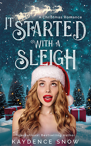 it-started-with-a-sleigh.jpg
