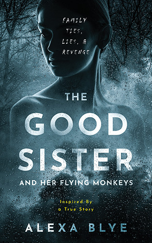 good-sister.jpg