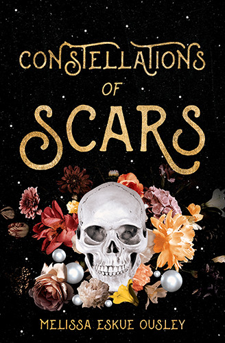 constellations-of-scars.jpg
