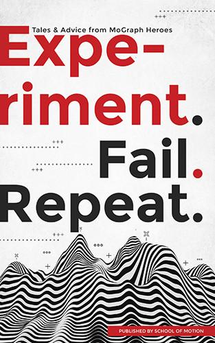 experiment.-fail,-repeat.jpg