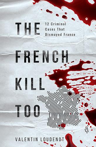 the-french-kill-too.jpg