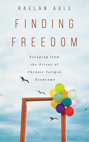 finding-freedom.jpg