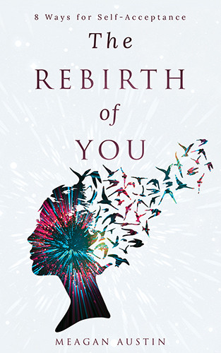 The-Rebirth-of-You.jpg