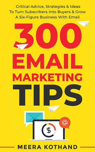 300-email-marketing-tips.jpg