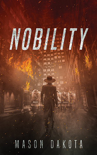 Nobility.jpg