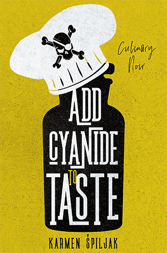 add-cyanide-to-taste.jpg