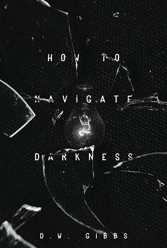 how-to-navigate-darkness.jpg