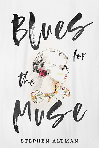 blues-for-the-muse.jpg
