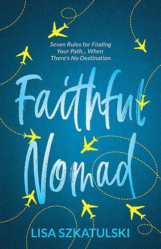 faithful-nomad.jpg