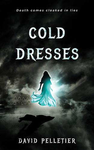 cold-dresses.jpg