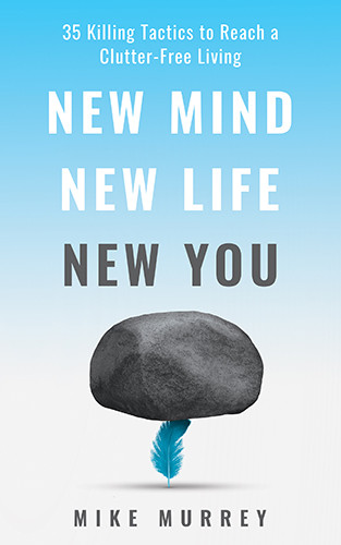 new-mind,-new-life,-new-you.jpg