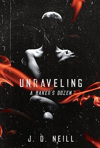 unraveling.jpg