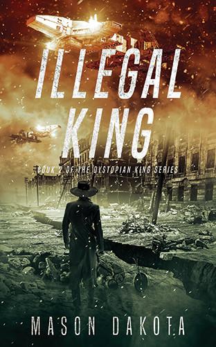 illegal-king.jpg