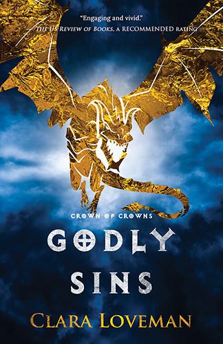 godly-sins.jpg