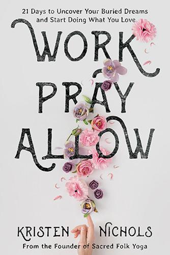 work-pray-allow.jpg