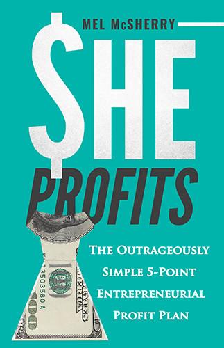 she-profits.jpg