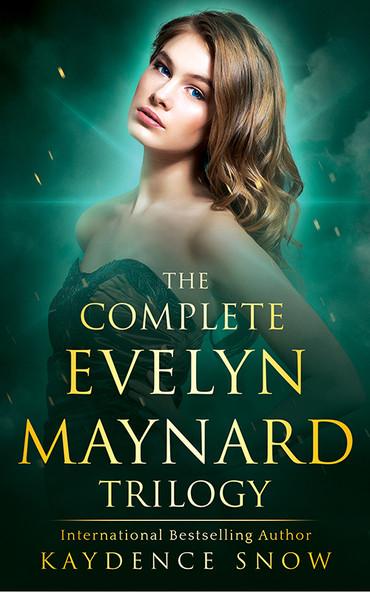 the-complete-evelyn-maynard-trilogy.jpg