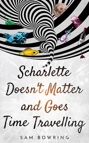scharlett-doesnt-matter-and-goes-time-tr