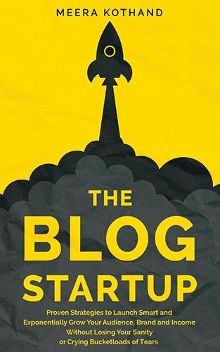 the-blog-startup.jpg