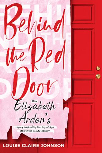 behind-the-red-door.jpg