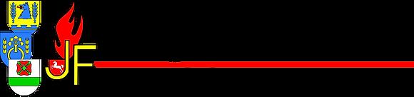 Logo_JF_Fertig.png