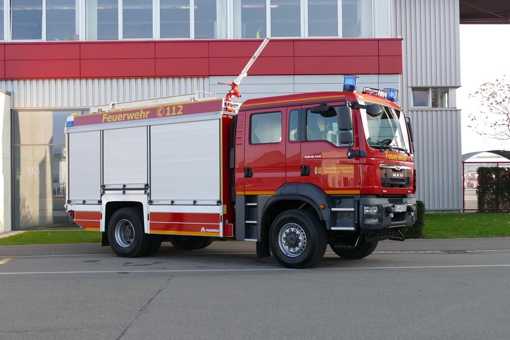 2018-11-23 neues Fahrzeug1.JPG