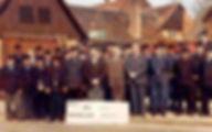 Zweidorf-1b136123a8.jpg