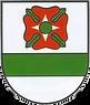Zweidorf.png