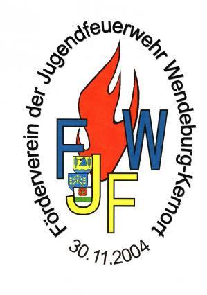 logo_foerderverein.jpg