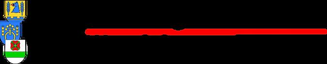 logo_FF_schriftzug.png