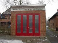 Wendezelle-ff_neu_WH001.jpg