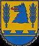 Wendeburg.png
