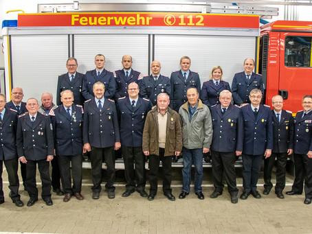 Martin Ahlers Vorsitzender Förderverein (02.02.2019)