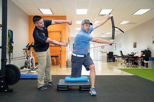Golf+Exercise+Lift+Demo+Level.jpg