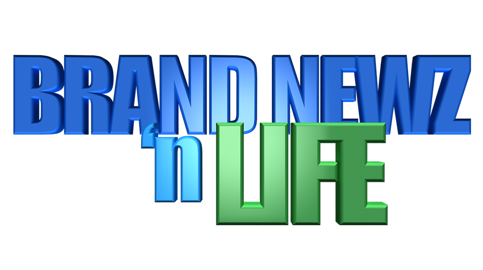 BRAND NEWZ n LIFE graphic.png
