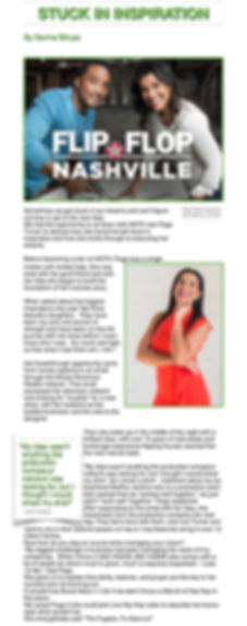 Page BNz website page complete.jpg