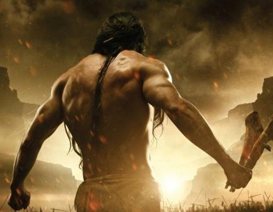 Samson-Poster.jpg